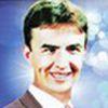 Ali İhsan Sarıçoban -