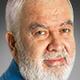 A. Turan Alkan -