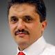 Ahmet Kurucan -