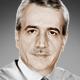 Ahmet Selim -