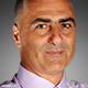 Ali Aydın -
