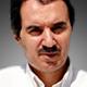 Ali Ünal -