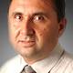 H. İbrahim Ekiz -