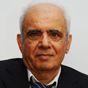 Osman Aslan -