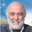 Sinan Vardar -