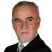 Turgay Demir -