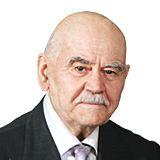 M.Necati Özfatura
