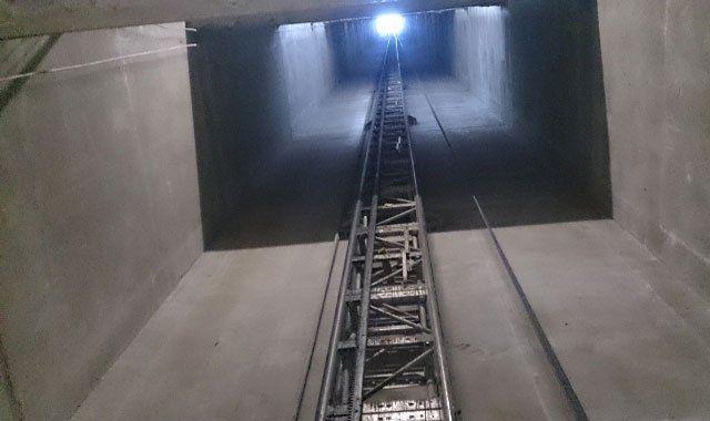 Şişli'deki asansör faciasında sıcak gelişme!
