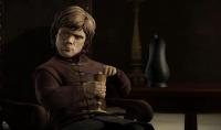 Game of Thrones oyununun ilk fragmanı