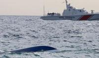 Tekne faciasının organizatörü 2 ay önce serbest kalmış