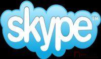 Skype yabancı dil problemini çözüyor