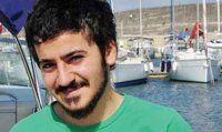 Ali İsmail Korkmaz davasında ortalık karıştı