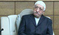 Fethullah Gülen ölüm korkusuna kapıldı