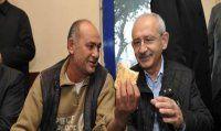 Kamyoncudan Kılıçdaroğlu'na şok sözler