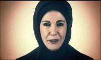 Erdoğan'dan videolu 'Kadına şiddet' tweeti