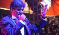 İbrahim Erkal'dan hemşehrilerine muhteşem konser