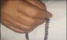 İbrahim Tatlıses'ten ilk görüntüler