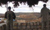 Köy korucuları 'silah bırakma' çağrısını olumlu karşıladı
