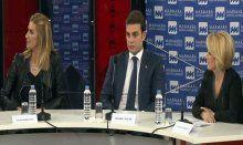 Mehmet Aslan: '70 can kurtardık'