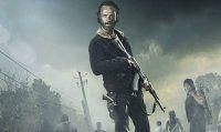 The Walking Dead 5. sezon 15. bölüm fragman videosu izle