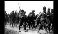TSK'dan 'Çanakkale Geçilmez' belgeseli