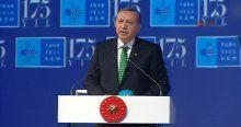 '4G'ye geçersek Türkiye çöplük haline döner'