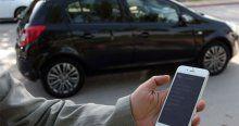 Aracınızın beynini cep telefonunuza nasıl yüklersiniz İZLE YÜKLE