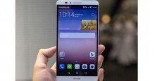 Huawei P8 satışa çıktı