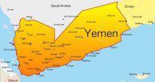 Yemen'deki 'Kararlılık Operasyonu' sona erdi