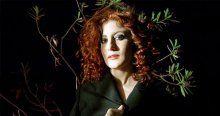 Değer Deniz adlı müzisyen Beyoğlu'ndaki evinde ölü bulundu