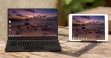 iPad'i ikinci monitör olarak nasıl kullanırız?