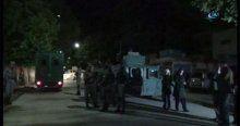 Taliban, Türk misafirlerin de bulunduğu binayı bastı