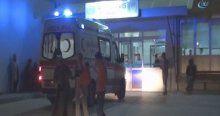 Çorum'da silahlı saldırı: 3 ölü, 1 yaralı