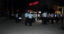Gaziantep'te boşanma kavgası! 5 ölü, 3 yaralı