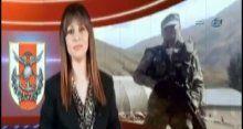 Türk Silahlı Kuvvetleri Gaziler Günü dolayısıyla klip hazırladı