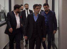 Kurtlar Vadisi ile Polat Alemdar 15 Ocak 2003 tarihinden bu yana ekranda!
