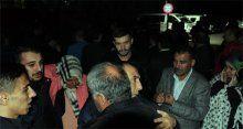 Uşak OSB Başkanı Ali Yıldırım tutuklandı