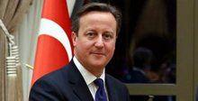 Cameron 'Türkiye'nin hakkına saygı duymalıyız'