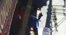 Diyarbakır sapığı gözaltına alındı