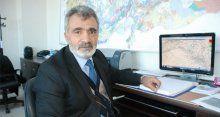 Uzmanlardan büyük İstanbul depremi uyarısı