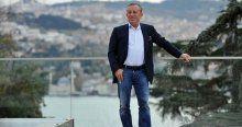 Ağaoğlu 'Trabzonspor bir operasyonla karşı karşıya'