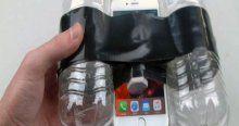 iPhone 6S'i bomba gibi patlattılar!
