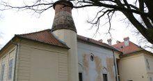 Macaristan'da minareye izin yok
