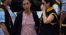2 çocuk annesi 10 bin liraya bar kundaklattı