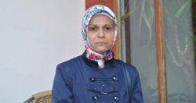 Vahşice öldürülen Necla Sağlam'ın annesinden yürek yakan sözler