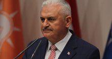 AK Parti'nin MYK üyeleri açıklandı