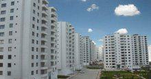 Diyarbakır'da emlak ve inşaat sektörü canlanıyor