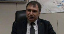Hatayoğlu, 'Hacıosmanoğlu Trabzonspor'a ihanet etmiştir'