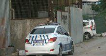 İzmir'de silahlı kavga, 1 ölü, 2 yaralı