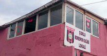 Kulüp başkanı gençlere ateş etti, 2'si ağır, 5 yaralı